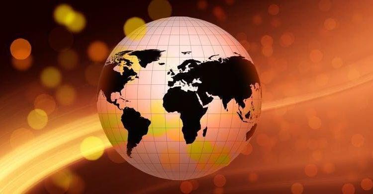 عدد دول العالم المعترف بها دوليا في الأمم المتحدة