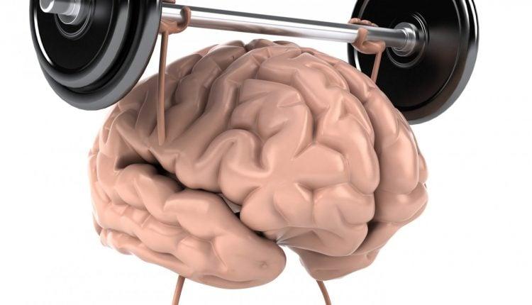 تعزيز صحة الدماغ