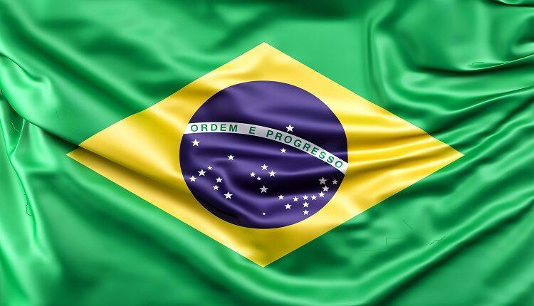 عاصمة البرازيل