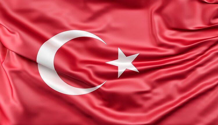 عاصمة تركيا
